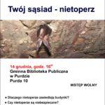 nietoperze_plakat_purda